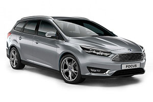 ford-focus-estate
