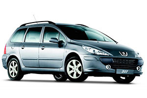 peugeot-307-station-wagon