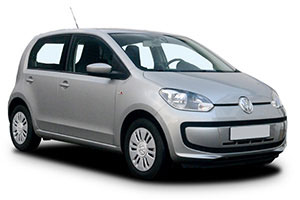 volkswagen_up